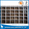 Gabion Retaining Wall Welded Gabion Cage Gabion Containment