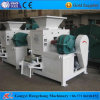 ISO Approved Coal Dust Briquette Press Machine