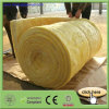 China Iking Glass Wool Blanket Insulation Price