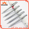 Classic Mini Ball Pen for Notebook with Logo Printing (BP0021)