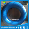 Blue Color Butyl Rubber Tyre Tube R20