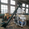 45 Kw Ring Die Wood Pellet Machine in Largest Promotion