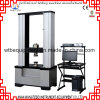 Mechanical Universal Tensile Compression Bending Strength Testing Machine