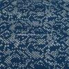 Zm69 N/R Spandex Jacquard Bengaline Fabric for Suit Fashion