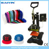 Sublimation Hat and Cap Heat Press Machine