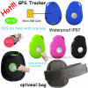 Large Battery Capacity Mini GPS Tracker for Person with Fall Down Detection (EV-07)