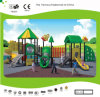 Kaiqi Medium Sized Forest Themed Children′s Playground (KQ30145A)