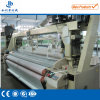 Double Beam Water Jet Loom Weaving Machinery