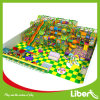 Globally Hot Sell Distributors Indoor Amusement Playground