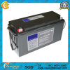 High Quality 12V 150ah Gel VRLA Batteries From China Factory