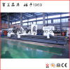 China 50 Years Experience Lathe for Turning 4000 mm Shaft (CG61160)
