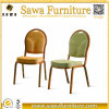 High Quality Banquet Chair Hotel Chair