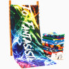 No Minimum Summer Custom Print Microfiber/Cotton Beach Towels