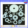 High Quality Thin Silicone Spacers and Washer