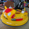 Sale New Kids Amusement Park Bumper Cars