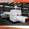 Solid Fired Brick Extruder of Brick Making Machine