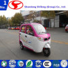 Fengjing III Electric Scooter/Electric Bike/Scooter/Bicycle/Electric Motorcycle/Motorcycle/Electric Bicycle/Electric Vehicle Made in China