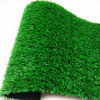 Synthetic Plastic Fake Turf Garden Fence Football Sports Artificial Turf Carpet Grass