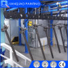 Overhead Conveyor Hanging Chain System for Hardware Parts Coating Line