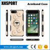 Fashion Gear Outdoor Sport Running Mobile Phone Case Armband