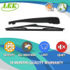 Rear Windscreen Wiper Arm Wiper Blade for KIA Euro Star