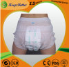 Overnight Disposable Adult Incontinence Pull up Diapers Nappies for Adults