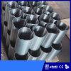 Passenger Car Cylinder Liner Engine Parts FIAT 8055.04 Semi-Finished Cylinder Liner