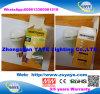 Yaye 18 Hot Sell 5W 7W 9W 12W 15W 18W E27/B22 Emergency Rechargeble LED Bulb