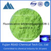 The Primary Source of The National Standard Pure Powder Spot Supply Wholesale Price. Fluorescence Whitening Agent Ob-1