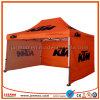 Large 3X4.5m Top Quality Promotion Event Tent