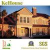 Malaysia Light Steel Villa/Mobile/Modular/Prefab/Prefabricated House for Living