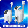 E Light IPL RF System Hair Removal and Skin Rejuvenation Portable Ce