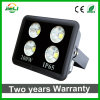 Newest Style 200W Outdoor LED Garden Floodlight
