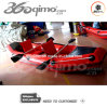 Inflatable Drifting Rowing Boat with Chairs (BMDB82)