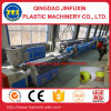 PP Two-Output Strap Extrusion Line