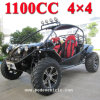 Road Legal Dune 1100cc Buggy 4X4