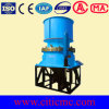 Hydraulic Cone Crushing Plant Citicic Crusher