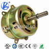 Thermostat Dehumidifie Motor