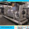 Mjgy60 Stainless Steel Starch Fiber Screw Press Machine
