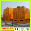 Biomass Sweet Corn Drying Machine