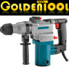26mm 620W Power Mini Demolition Breaker Core Drilling Drill Machine Portable Electric Rotary Hammer (GW8268)
