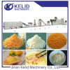 2015 Hot Selling Bread Crumbs Extrusion Machine
