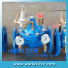 Adjustment Cast Iron Pressure Reducing Valve