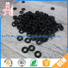 Factory Supply Hydraulic Rod Compact Rubber Seal