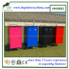 High Quality Horse Saddle Boxs