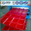 High Quality Prepainted Galvanized Steel Sheet with ISO9001