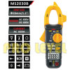 4000 Counts Digital AC Clamp Meter (MS2030B)
