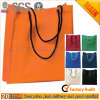 Costomize Reusable Ultrasonic Non Woven Bag