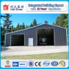 High Quality Steel Structure Warehouse,