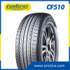 Comforser Tire Famous Brand of China PCR Car Tire 185/70r14